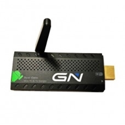 Picture of Android Dongle-DAD144