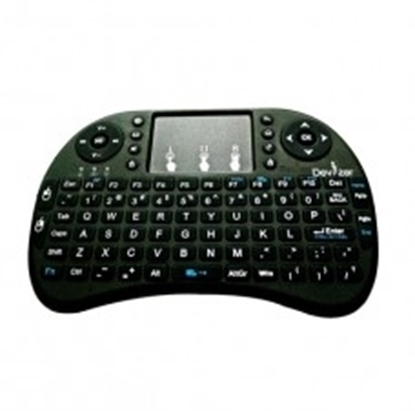 Picture of Keyboard-DKB131B