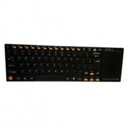Picture of Keyboard-DKB142-10