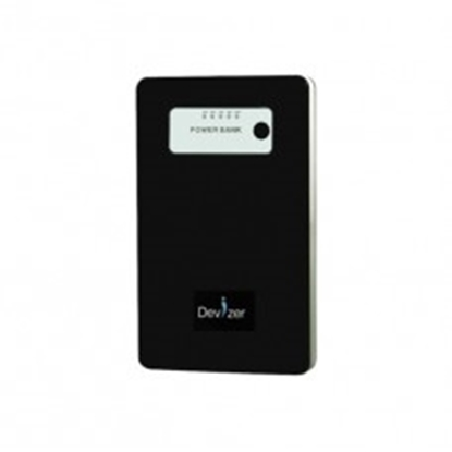 Picture of Power Bank-DLPB161