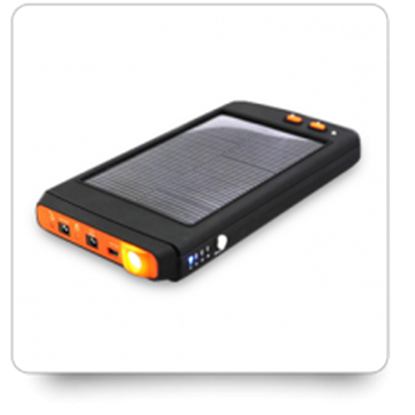 Picture of Power-Bank-DLPB141