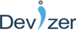 Picture for manufacturer Devizer